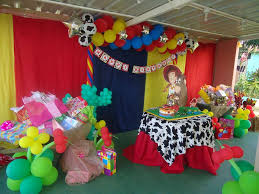 story party ideas story birthday party ideas photo 6 of 22 catch my party