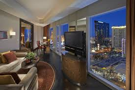 home decor interior design renovation room best hotel rooms vegas strip decorating ideas contemporary