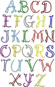 best 25 fun fonts ideas on pinterest free fonts download