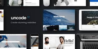 Houzez Theme by Houzez Best Real Estate Directory Wordpress Theme Listingthemes