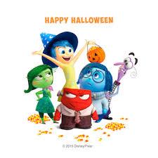 happy halloween disney u2022pixar u0027s halloween