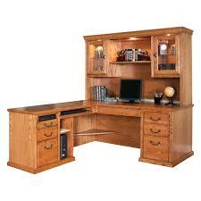 Realspace Magellan L Shaped Desk And Hutch L Shaped Desk With Hutch Home Office U Shaped Desk Hutch Magellan