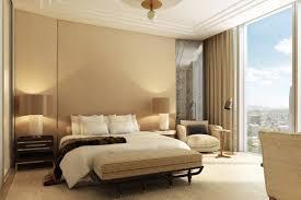 srss interior design studio i the langham jakarta