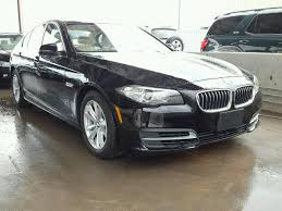 bmw 528 xi auto auction ended on vin wba5a7c57ed612812 2014 bmw 528xi in tx