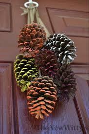 434 best autumn images on pinterest la la la fall decorations