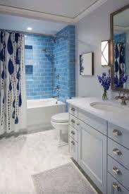 blue tiles bathroom ideas sky blue glass subway tile blue tile bathrooms blue tiles and