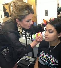 make up classes in maryland makeup classes in maryland style guru fashion glitz