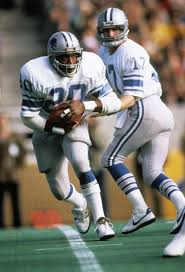 detroit lions thanksgiving game history 118 best detroit lions images on pinterest detroit lions calvin
