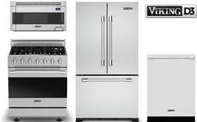 viking kitchen appliances jenn air vs viking d3 appliance packages reviews ratings