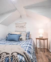 best 25 queen size beds ideas on pinterest queen size bedding