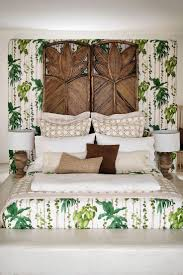 bedroom furniture clear room dividers hanging folding room