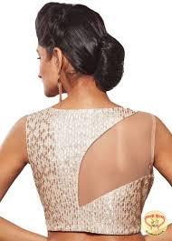 designer blouses ready to wear and custom blouses at v cut sholoanabangaliana portal