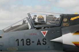 siege ejectable mirage 2000 545 air dassault mirage 2000 5f 51 118 as
