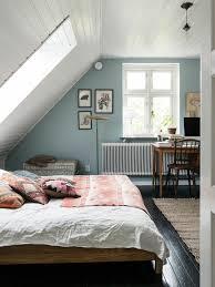 deco chambre comble deco chambre sous comble stunning with deco chambre sous comble