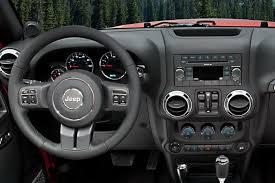 jeep wrangler 2012 interior wrangler 2012 jeep wrangler 2 door