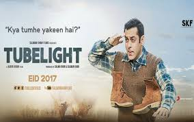 bollywood 2017 archives moviefisher