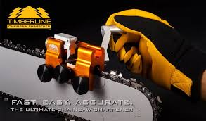 top 4 best timberline chainsaw sharpener reviews expert guide