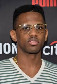 fabolous the rapper haircut these fabolous flashback fashion moments will make you miss the