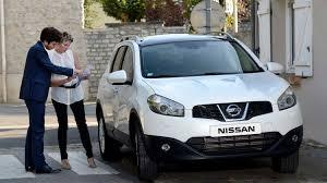 nissan finance offers uk roadside assistance nissan ownership nissan