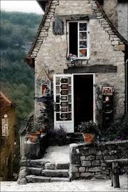 343 best cozy cottages images on pinterest architecture small