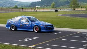 toyota 86 corolla toyota corolla gt86 sr23 engine turbo driiift