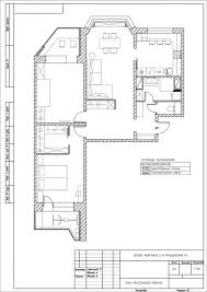 savvy homes floor plans 93 best plan images on pinterest floor plans architecture and