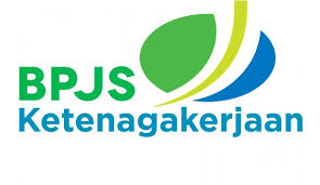 Bpjs Ketenagakerjaan Insurance And Social Security Bpjs Type In Indonesia Company