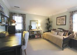 bedroom office small home office guest room ideas with goodly house bedroom combo