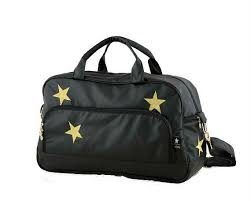 black friday deals on diapers 30 best starjelly diaper bag baby bag images on pinterest