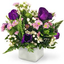 flower delivery rochester ny honeybee florist florists 1600 w ridge rd maplewood