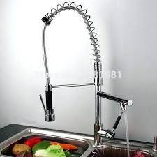 touch faucets for kitchen top kitchen faucets fancy top kitchen faucet kitchen all