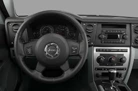 black jeep liberty interior jeep commander price modifications pictures moibibiki
