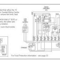 honeywell wiring centre guide yondo tech