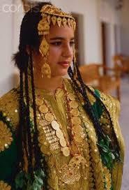 traditional wedding dress of bahrain jpg bahrain bahrajm