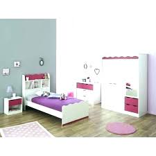 deco chambre de fille deco chambre fille 12 ans deco pour chambre de fille deco chambre