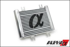 nissan gtr alpha 16 price nissan gt r r35 cooling components ams performance