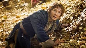 two great hobbit movies and that other one for 38 grab it