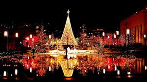 free australian christmas e cards christmas lights decoration