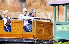 Disneyland Meme - billy corgan discusses meme worthy disneyland trip what the fuck