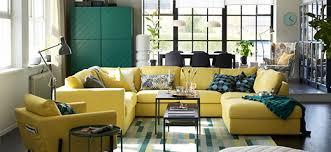 wohnzimmer m bel attraktiv wohnzimmer wohnzimmer wohnzimmermöbel kaufen ikea