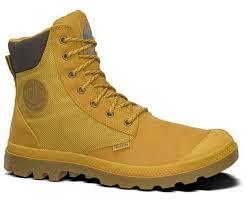 buy palladium boots nz palladium boots pa sport cuff wp2 03087228 waterproof