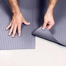 G Floor Garage Flooring G Floor Ribbed Pattern Garage Floor Covering Garage Floor Mats
