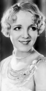 1920s womens hairstyles 1920s short hairstyle