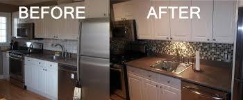Home Depot Kitchen Backsplash Home Depot Kitchen Backsplash Home Designs Idea