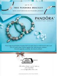 free leather bracelet images Pandora longmont longmont co jewelers watch repair the gold jpg