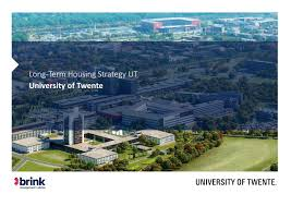report lths en by university of twente issuu