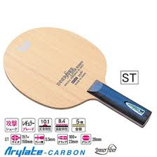 Table Tennis Racket Sunward Rakuten Global Market Butterfly Butterfly Table Tennis