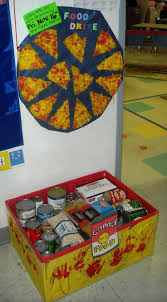 14 best food drive images on pinterest food drive food bank and