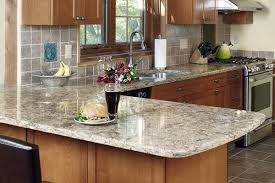 are quartz countertops in style 3 countertop edge styles that work best in small kitchens
