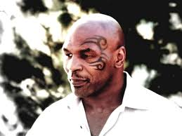 mike tyson 17 worst celebrity tattoos celebs